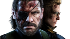 metal-gear-solid-v-2-3
