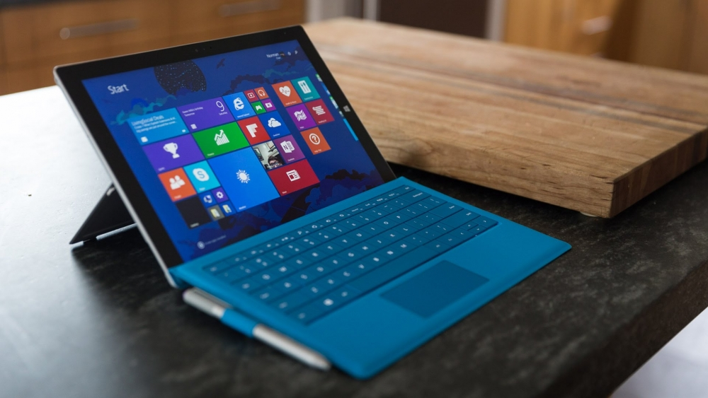 microsoft surface pro 4 processor connectivity ram features and launch date surface. Black Bedroom Furniture Sets. Home Design Ideas