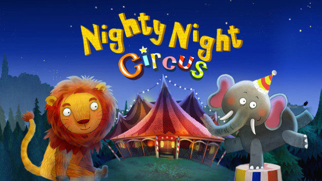 nighty-night-circus-preview-1-635x357