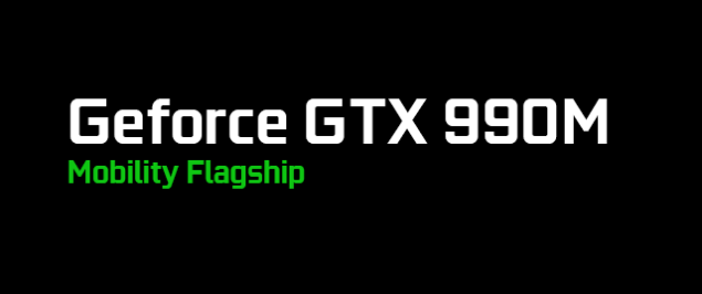 nvidia feature geforce mobility