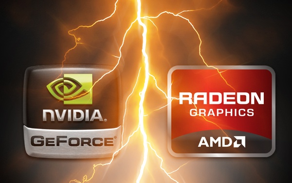 Advanced Micro Devices (NASDAQ:AMD) Given Positive Rating at Bank of America