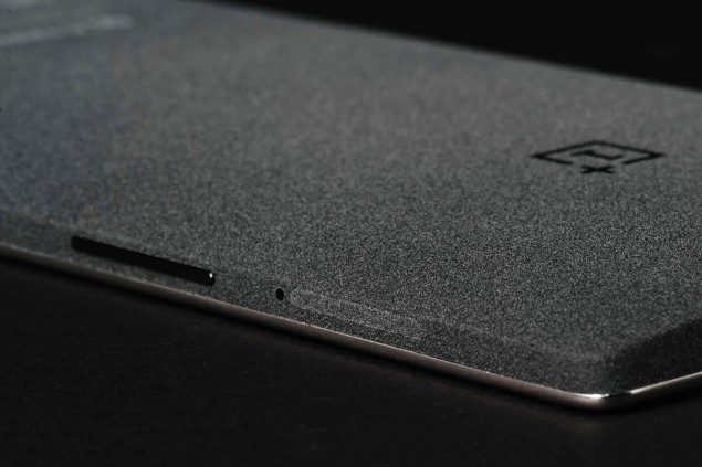 Next OnePlus Smartphone Coming By The End Of 2015
