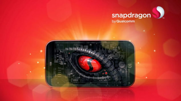 Snapdragon 820 Details Leaked; 35 Percent More Performance And Quad-Core Hydra Processors