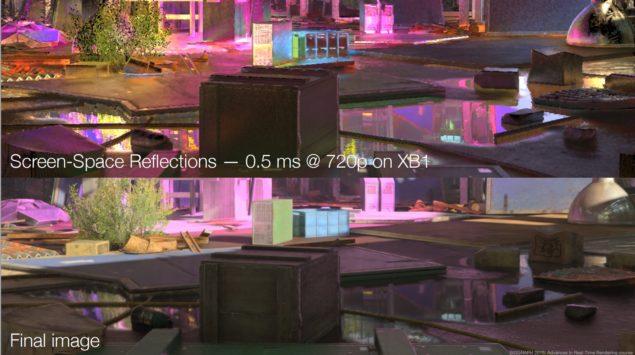 quantumbreak_720p_5