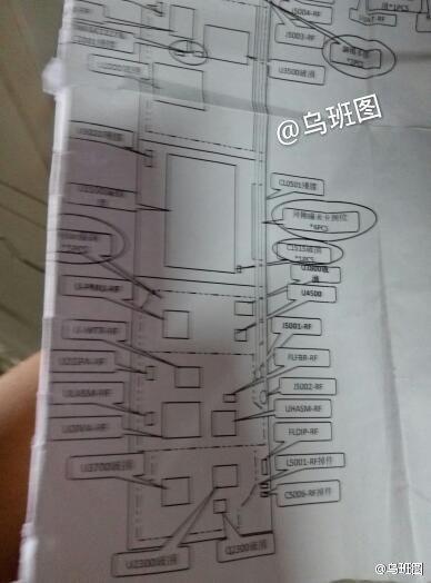 schematic-02