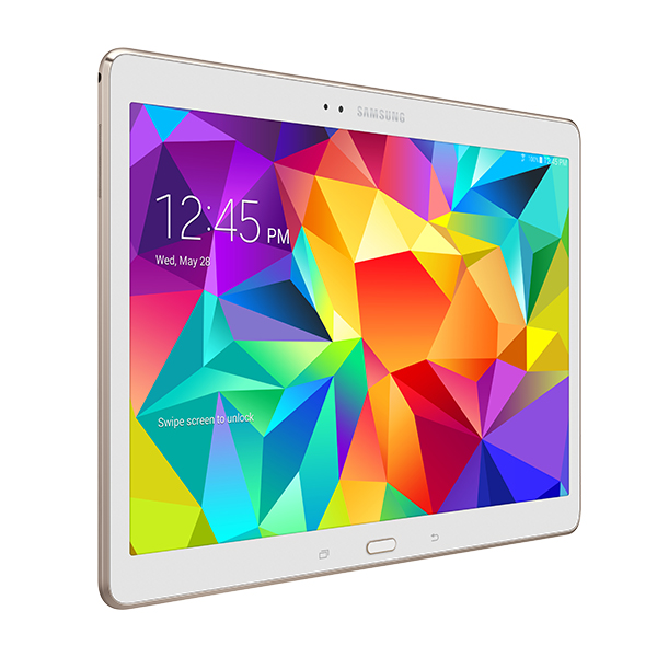 Samsung Is Working On A Massive Android Tablet With Decent Hardware specifications