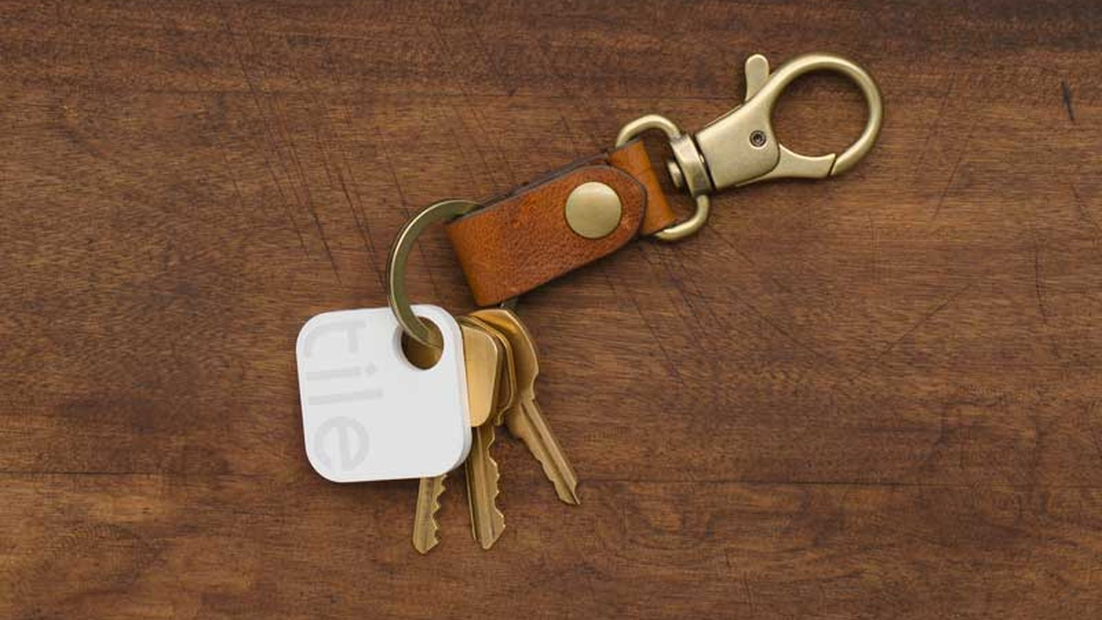 key finder tile tile just got a newer version and it s awesome 10563