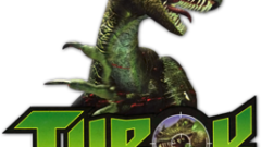 turok_custom_icon_by_thedoctor45-d4avtgc