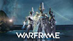 warframe_echoes
