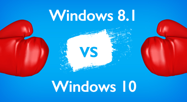 windows 10 speed test