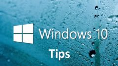 windows-10-tips