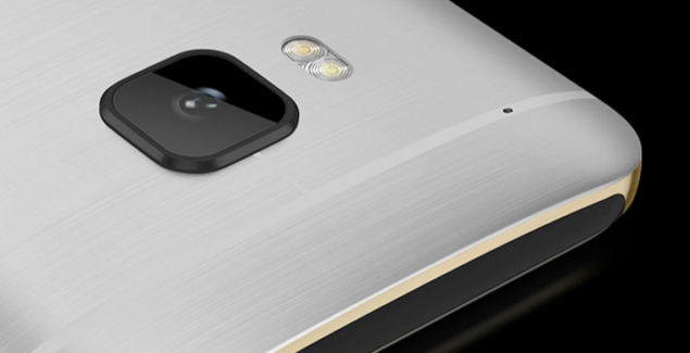 HTC One A9 Will Be Coming In November, Leaked Image Shows Outstanding Craftsmanship
