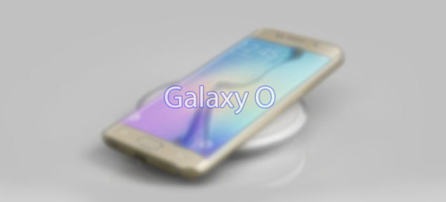 Samsung Introducing A Brand New Smartphone Series Soon; Will Any Series Be Replaced?