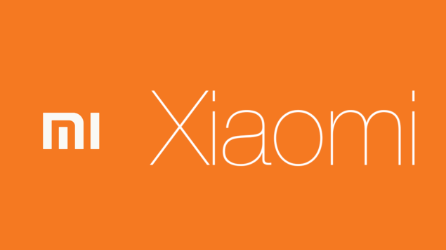 Xiaomi Expected To Release Its Custom Cores By Next Year
