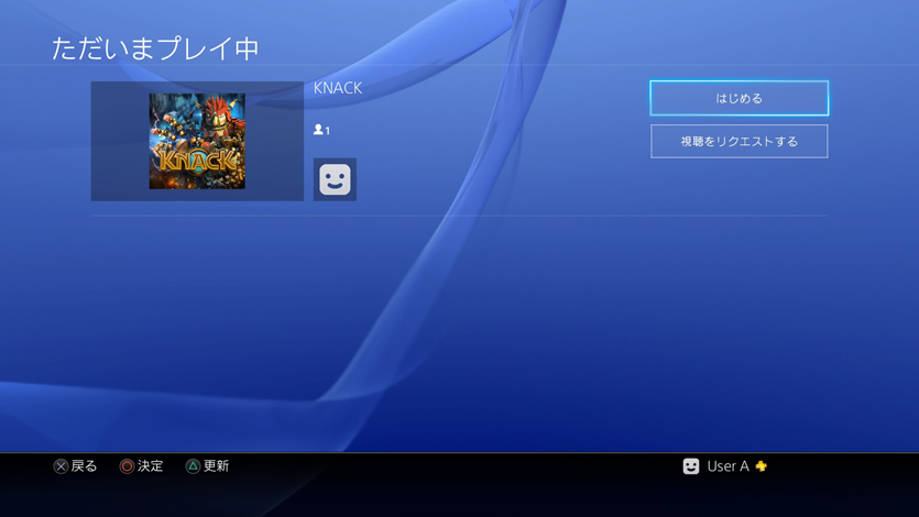 PS4 3.00