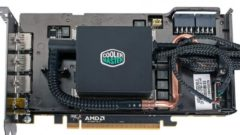 46369_05_amd-addresses-noisy-pump-wine-radeon-r9-fury