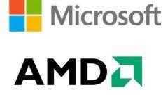 amd-microsoft-4-copy-2
