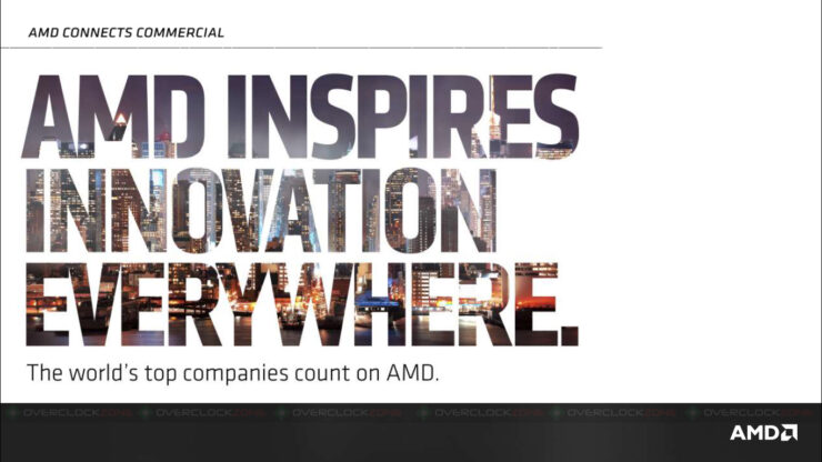 amd-slide1-30aug2015