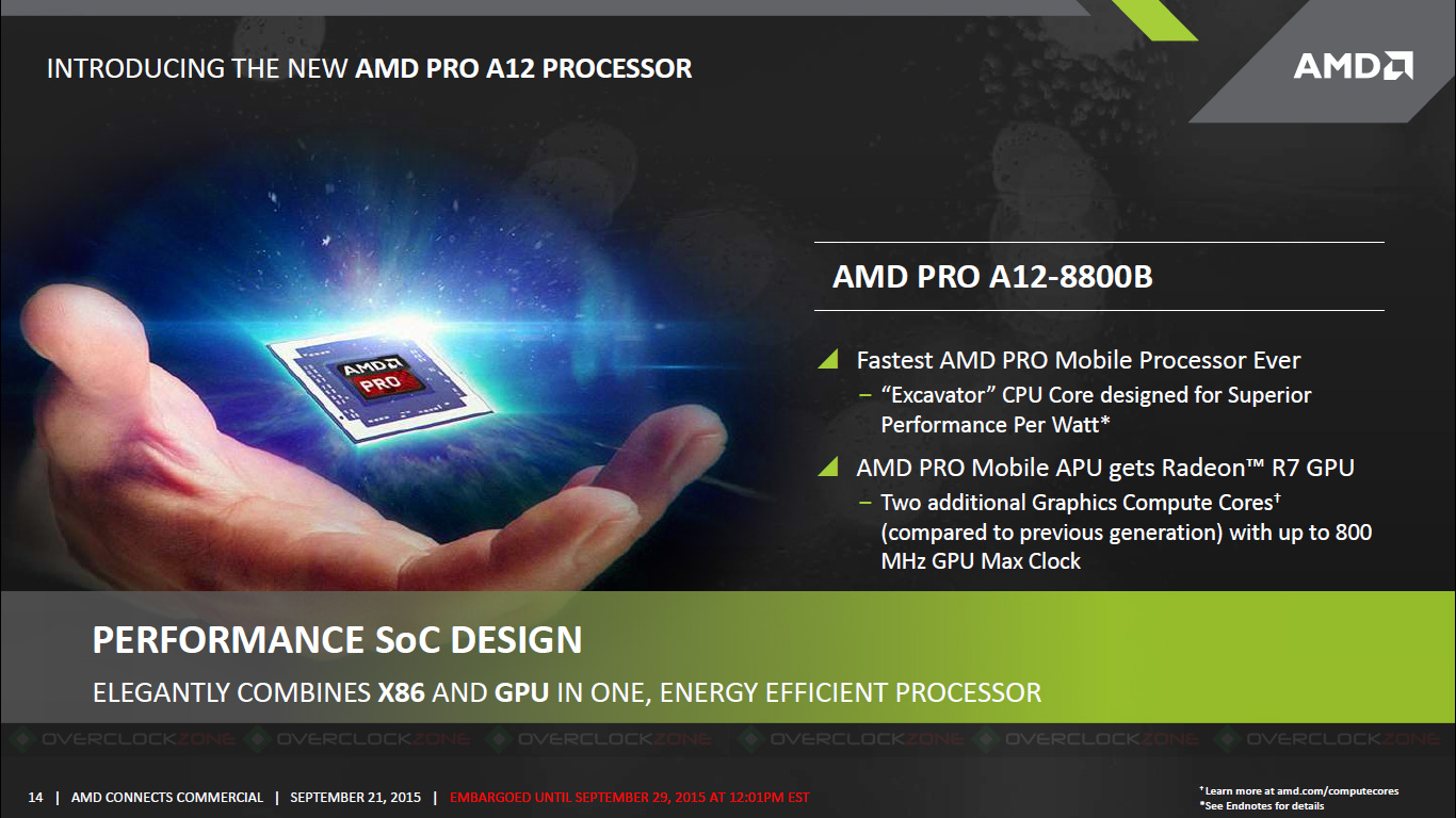 AMD -Slide12-30Aug2015