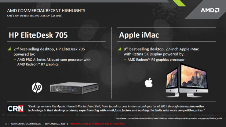 amd-slide3-30aug2015