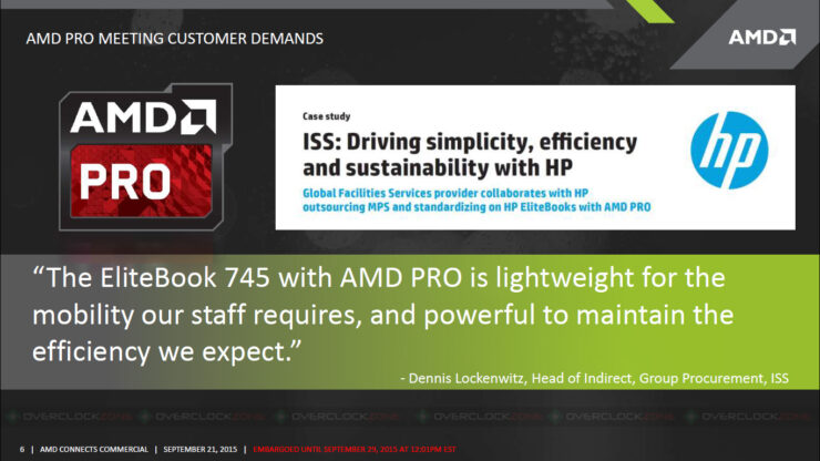 amd-slide4-30aug2015