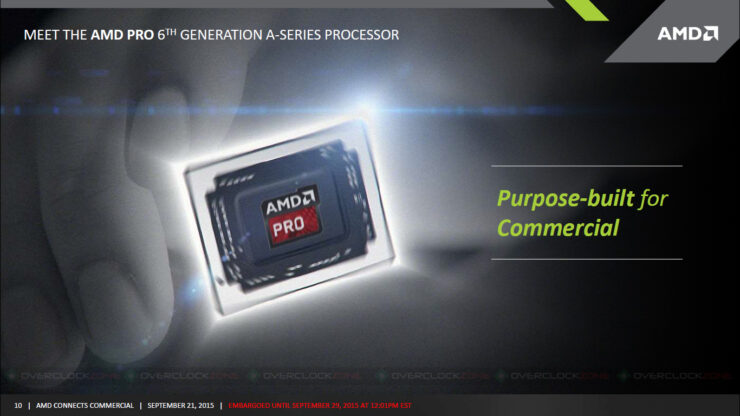 amd-slide8-30aug2015