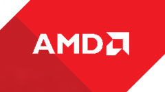amd-red-white-logo
