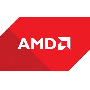 AMD Launches AMD Ryzen 5000 Series Desktop Processors  |Amd