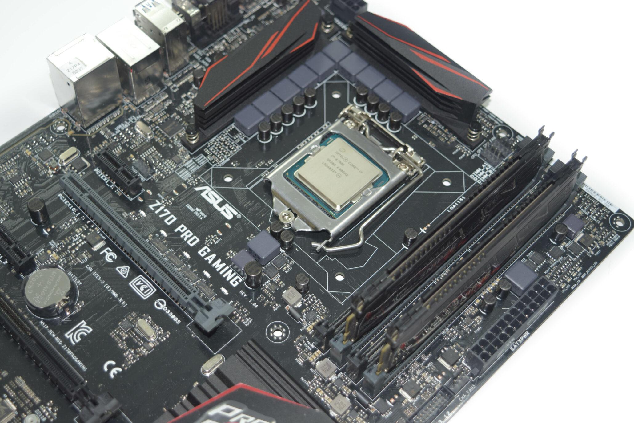 asus-z170-pro-gaming-motherboard_1