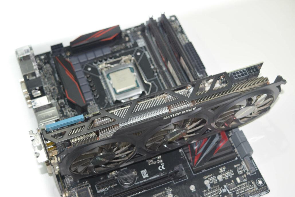 asus-z170-pro-gaming-motherboard_2