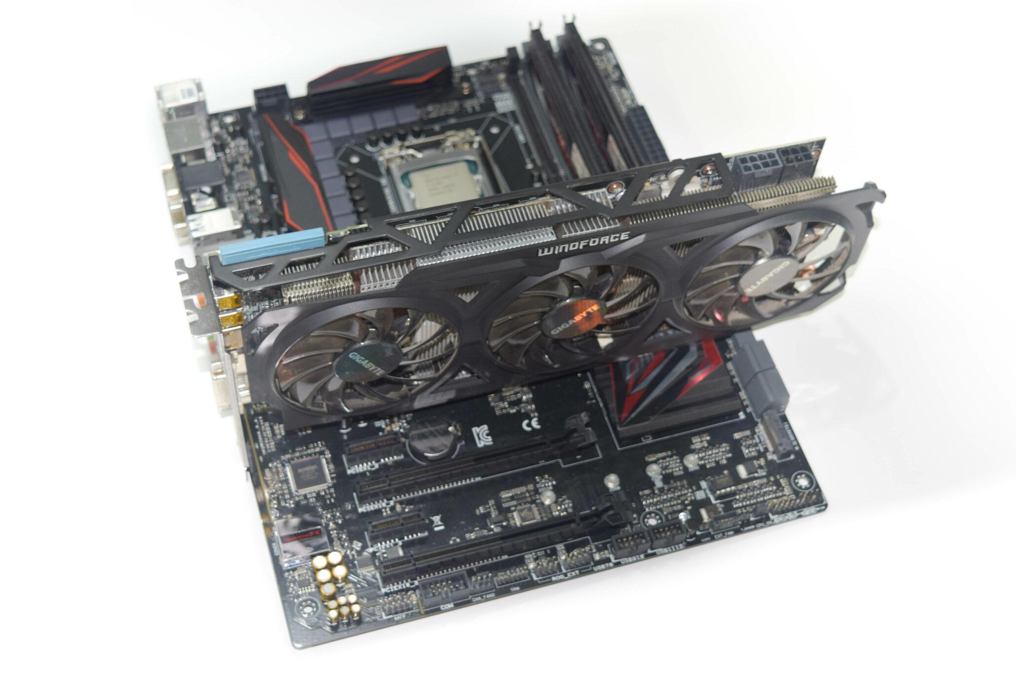 asus-z170-pro-gaming-motherboard_3