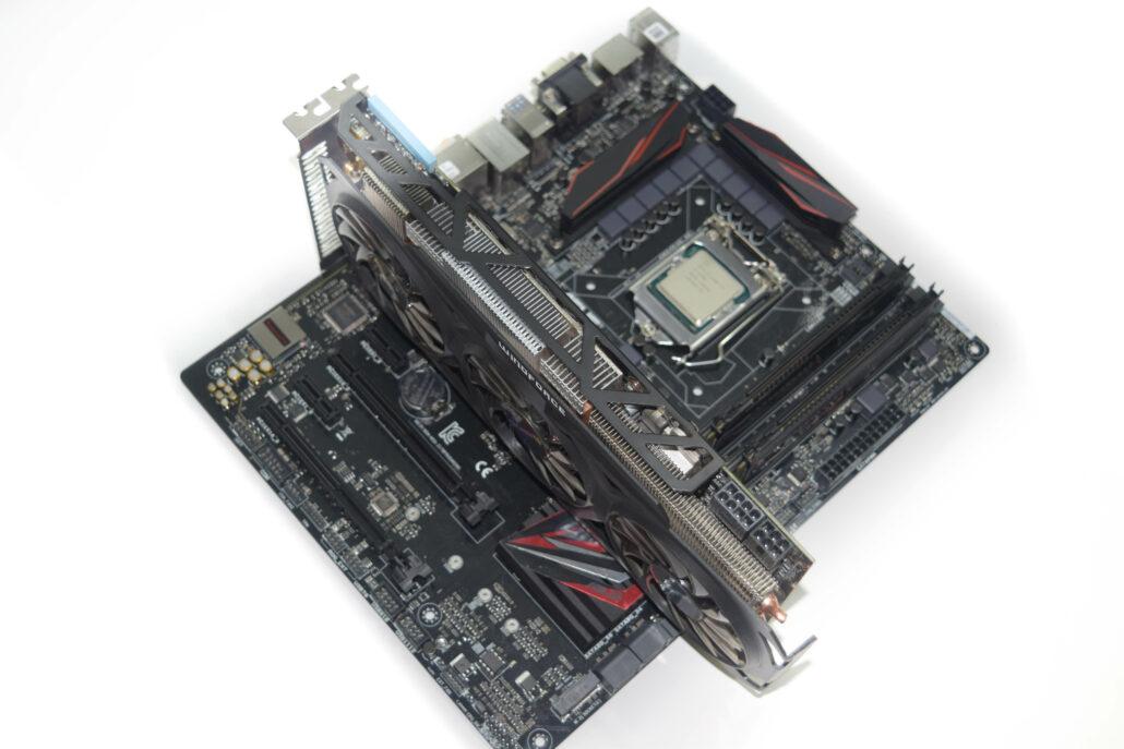 asus-z170-pro-gaming-motherboard_4