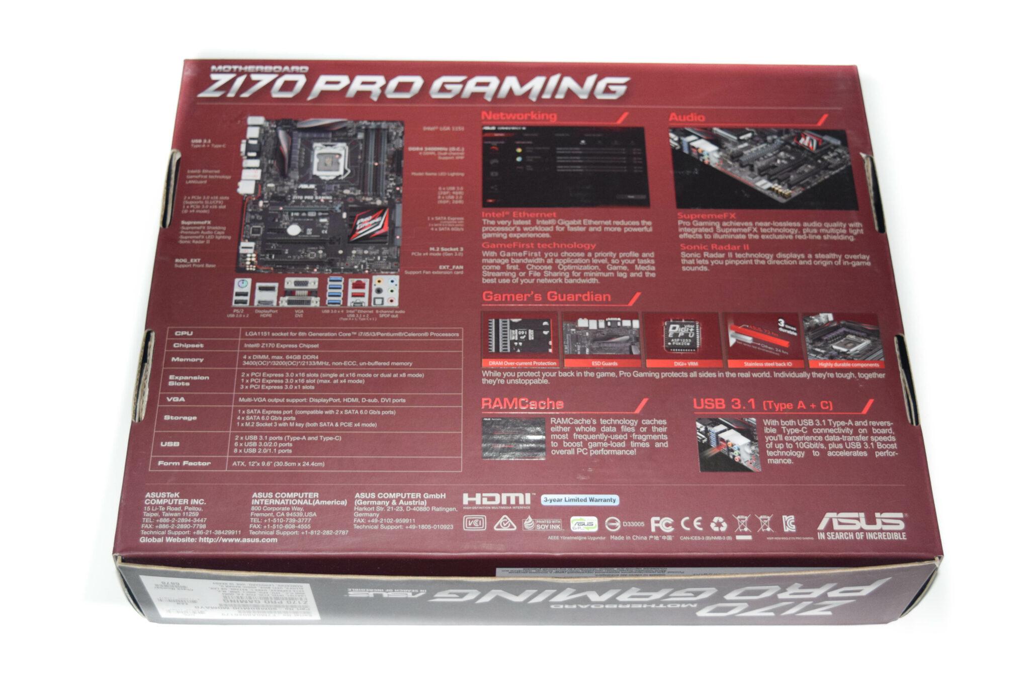 asus-z170-pro-gaming-motherboard_box-back