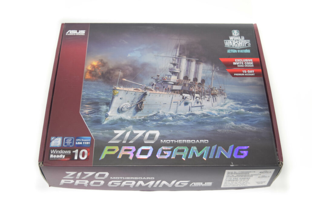 asus-z170-pro-gaming-motherboard_box_front