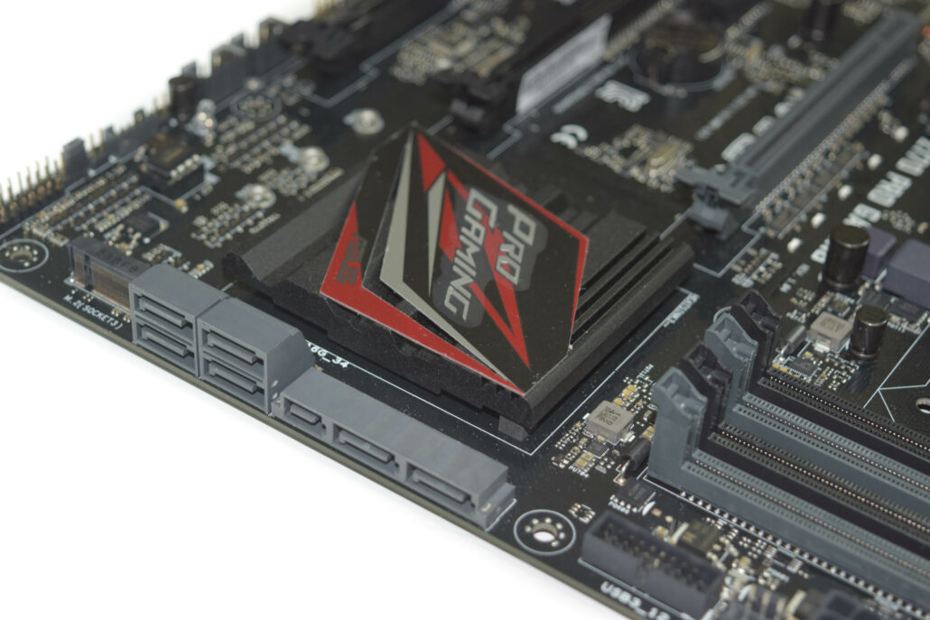 asus-z170-pro-gaming-motherboard_chipset