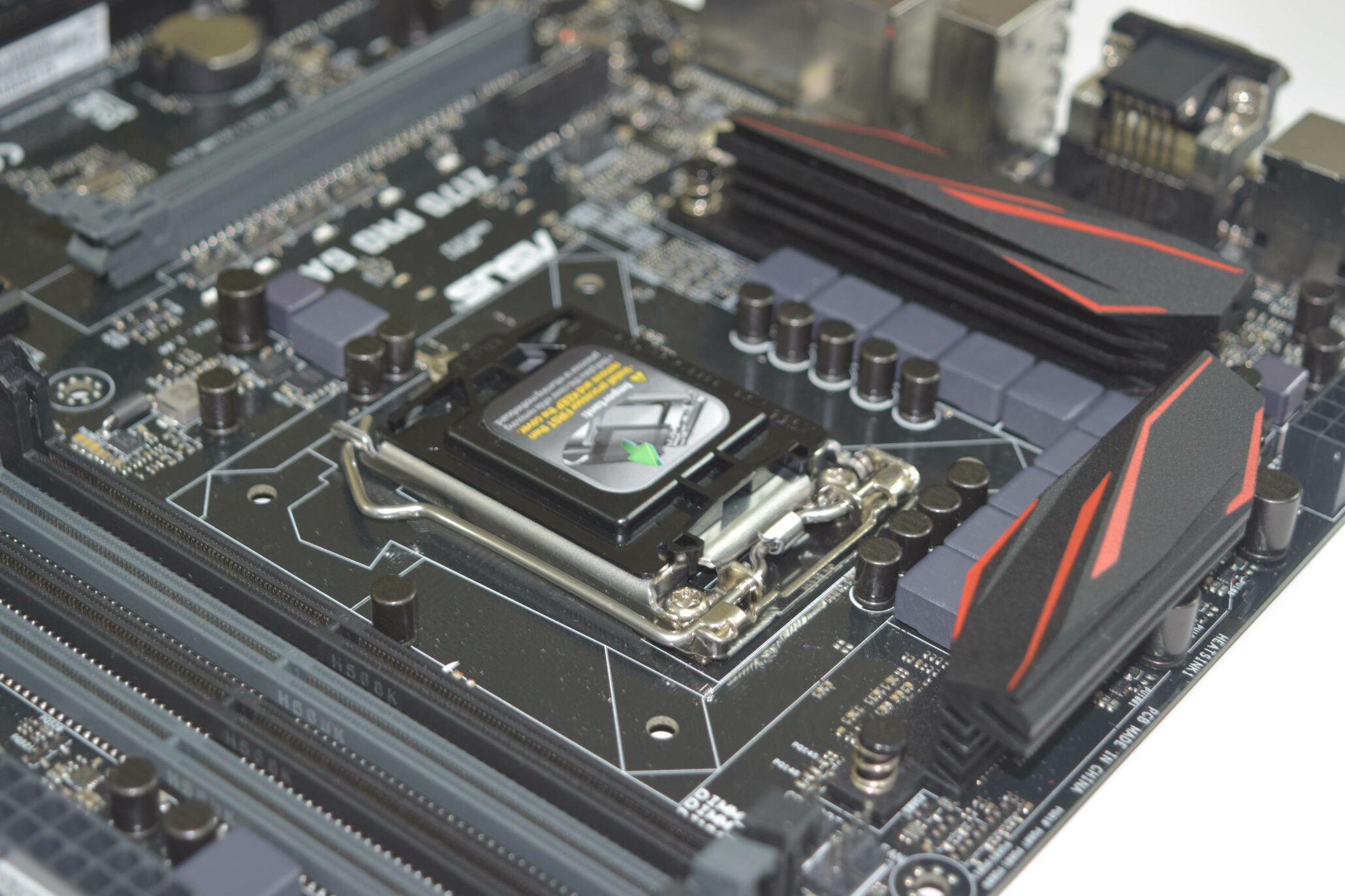 asus-z170-pro-gaming-motherboard_lga