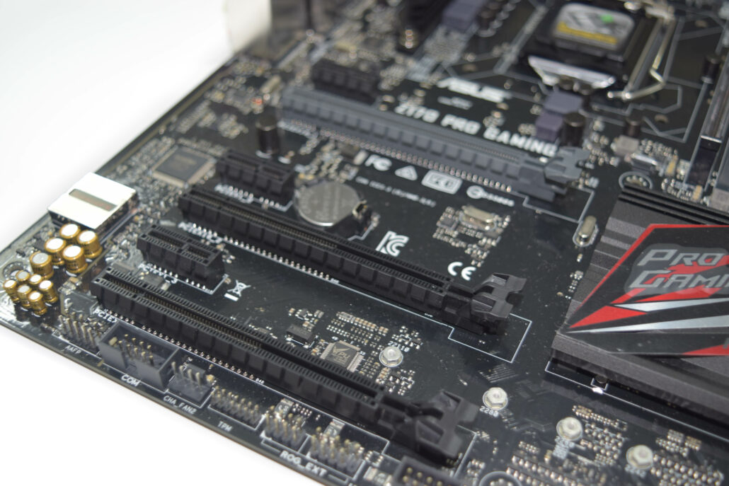 asus-z170-pro-gaming-motherboard_pci-express