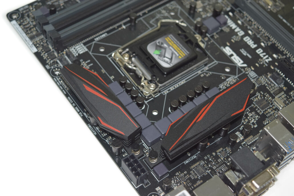 asus-z170-pro-gaming-motherboard_top