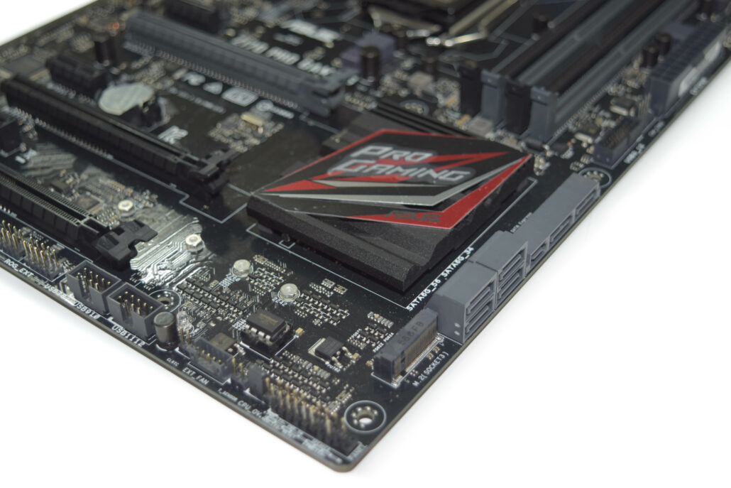 asus-z170-pro-gaming-motherboard_z170-chipset