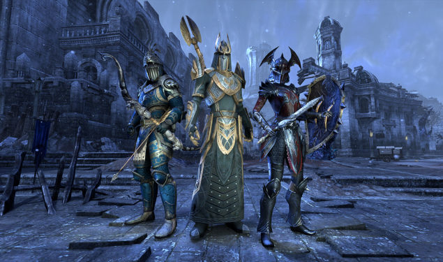 An-Unlikely-Alliance_ElderScrollsOnline