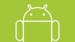 android-logo-4