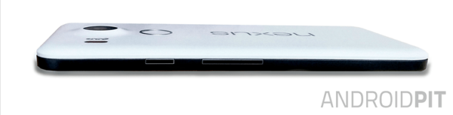 AndroidPIT-Nexus-5-2015-side-view-thin-w782