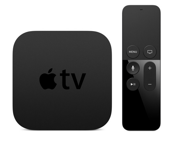 apple tv 2015 is loaded with really impressive hardware check out all the details here. Black Bedroom Furniture Sets. Home Design Ideas