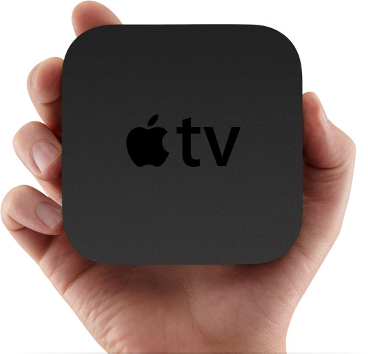 Apple TV 2015 Officially Announced – Here Are All The Details And Images That You Need To Know
