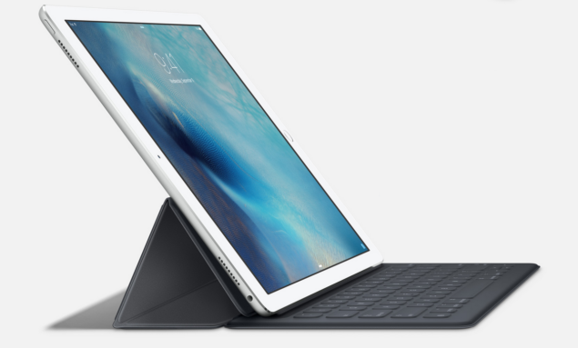 Apple iPad Pro 3