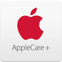applecare plus iphone you are going to to pay more to receive applecare 1724