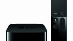 appletv-4g_remote-print