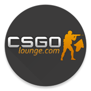 Csgobettingguide legitimately sports betting odds soccerway england