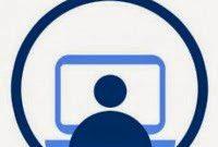 educba-pmp-academy
