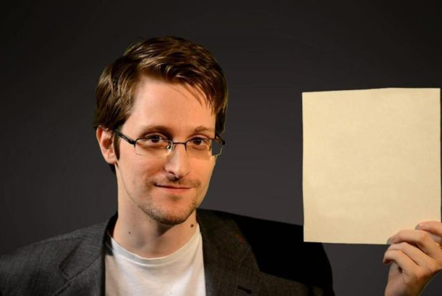 Encryption-might-be-the-reason-weve-never-heard-from-aliens--says-Snowden